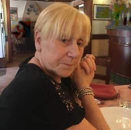 Addio a Linda Bertoglio, colonna portante dell'Auser