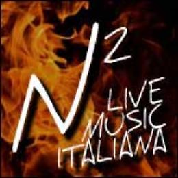 Live Music italiana al Ponticello Beach