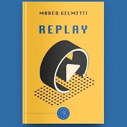 Replay Presentazione  libro