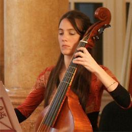 """Memorie del folklore in América Latina"" concerto"