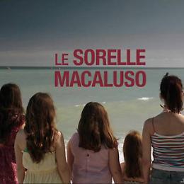 """""""Le sorelle Macaluso"""" Arena Giardino Cinema"""
