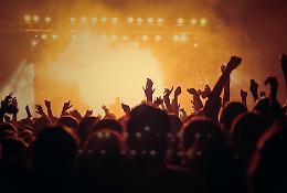 Follia rave party: «Vanno evitati ad ogni costo»