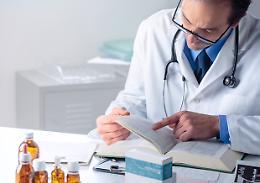 Pronto soccorso intasato: «Mancano i medici di base»