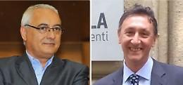 La Cna cambia: Parma sarà il presidente