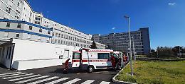 Agli ospedali cremonesi la pandemia è costata 20 milioni