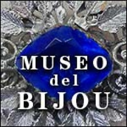 Museo del Bijou: apertura straordinaria