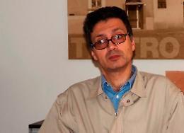 Franco Gallo è il nuovo provveditore agli Studi