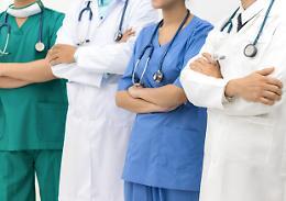 Obbligo vaccinale, anche sanitari cremonesi fanno ricorso al Tar