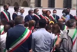 """Bonaldi: """"Non vogliamo l'impunità, ma tutele giuridiche"""""""
