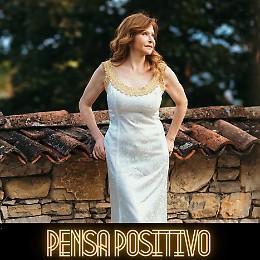 """""""Sulle ali della musica"""" Concerto lirico Rassegna """"Pensa Positivo"""""""