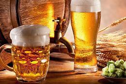 Festa della Birra  al Fafè Bar di San Bassano