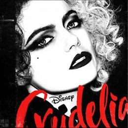 """Crudelia"" AriaAnteo Cinema"