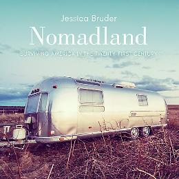 """Nomadland"" AriaAnteo Cinema"