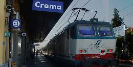 Linea ferroviaria per Milano, il Governo: «Va raddoppiata»