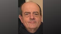 Lutto per Rocco Pezzi, domani avrebbe compiuto 59 anni