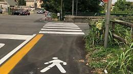Ciclabili: «Collegare le piste cittadine per una maggiore sicurezza»