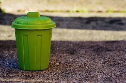 Nuova tassa rifiuti: sconti per famiglie numerose e imprese