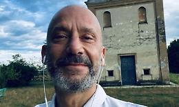 Vialli al Santuario di Grumello: «È il tempo della gratitudine»