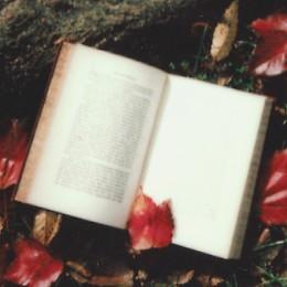 """""""I volti della solitudine"""" presentazione romanzo postumo di Fernanda Cantarelli"""