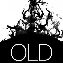 """Old"" CremArena Cinema Cinema"