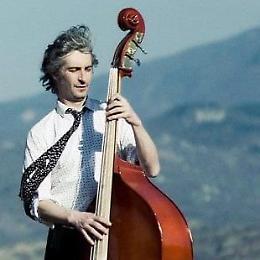 Il mondo del jazz piange Enzo  Frassi