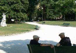 Centro e piazza Roma: ecco il piano comunale di rilancio