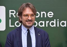 """Patrimonializzazione, Guidesi: """"A Cremona investimenti per 368mila euro"""""""