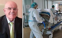 Ospedale, approvato dalla Regione il piano di riorganizzazione aziendale
