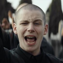 """Cinema sotto le stelle: """"Non odiare"""""""