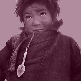 """""""Blues for Tibet"""" al CremArena"""