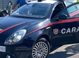 Due femminicidi in poche ore, a Vigevano e nel Grossetano