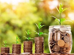 Recovery, Giansanti: imprenditori agricoli pronti per sfida economica del Paese