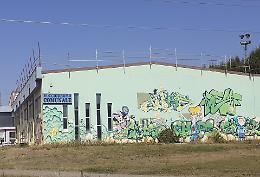 Bocciodromo comunale: non solo le bocce, ma casa di 6 società sportive
