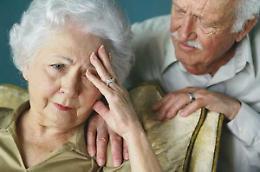 Fondazione Germani, specialisti a domicilio per i malati di Alzheimer