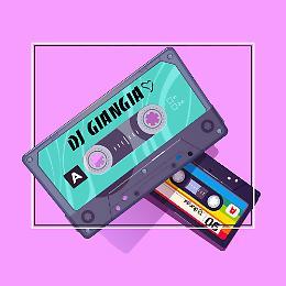 I love '80s & '90s