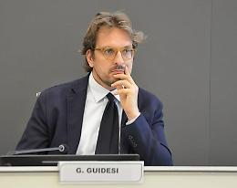 Lavoro, boccata d'ossigeno per le aziende:  in campo 110 milioni di euro