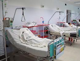 Afghanistan, Emergency: trasferimento di pazienti solo in pericolo di vita