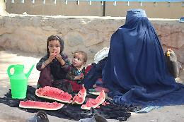Afghanistan, i sindaci cremonesi: «Siamo pronti ad accogliervi a casa nostra»