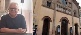 San Domenico, Strada verso il terzo incarico da presidente