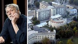"""""""Intitoliamo l'ospedale di Crema a Gino Strada"""""""