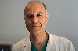 «Il medico risponde», l'appello del cardiologo Danzi: «Tornate a fare gli esami, il cuore ne ha bisogno»