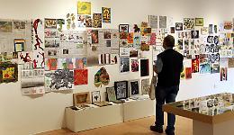 Museo Diotti, riaperta la mostra sull'Amazzonia