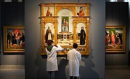 «Questo Museo ci sta a cuore»