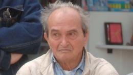 Addio a Aurelio Magni, l'ultimo partigiano di Casalmaggiore