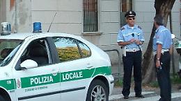 Puzza nel quartiere S. Ambrogio, petizione anti-pollo fritto