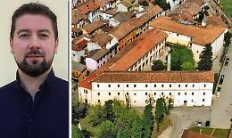 Il sindaco Moggi: «Sul futuro del Mazza pronto a dialogare»