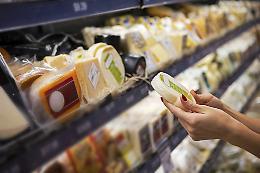 Cibus, Confagricoltura parla di informazioni nutrizionali in etichetta