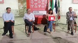 """Cottarelli: """"Pnrr ok, ora le riforme: bisogna semplificare il Paese"""""""