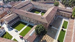 Cattolica, da Fondazione Invernizzi 2,5 milioni per Scienze agrarie