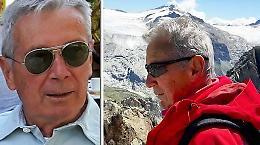 Addio a Visioli, radiologo dell'Oglio Po con la montagna nel cuore